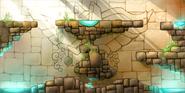 Pêche 2015 - Carte 2