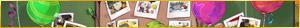 Adventure banner 17