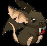 Vampire - Assis