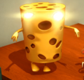 Cheese Monster Cartoon.png