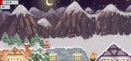 Christmas 2016 XM4S Map