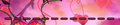 Valentine's Day 2016 Name.png