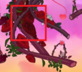 Valentine's Day 2016 Stuck.png