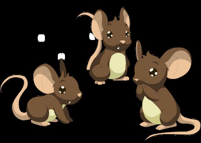 File:MiceDesign.png