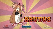 Transformice TV - Fond Brutus