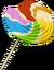 Sucette Lollipop