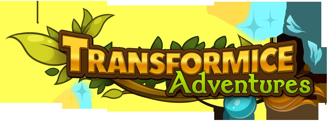 Transformice Adventures   Transformice Adventures Wiki