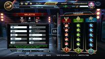 Trans-Galactic Tournament 20150926201043