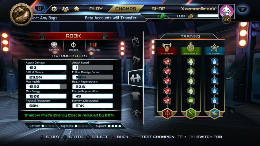 Trans-Galactic Tournament 20150929185757