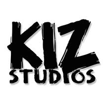 Kiz logo