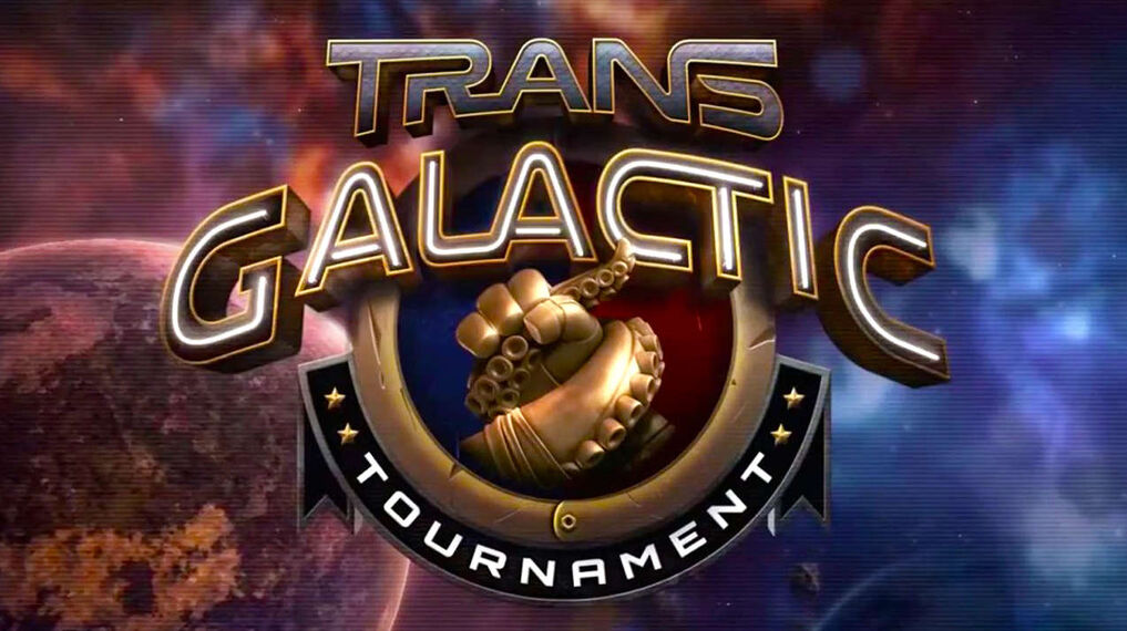 2873599-trailer transgalactictourn gameplay 20150527