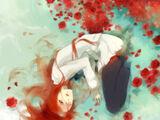 Ushiromiya Battler (female)