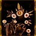 Дамочка (иконка)