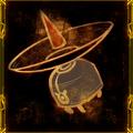 Помощник (иконка)