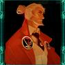 Грант (иконка)