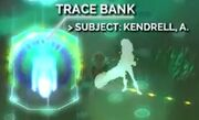 TraceBankKendrellA