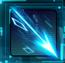 Breach (иконка)