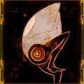 Тупица (иконка)