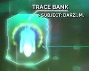 TraceBankDarzi