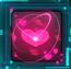 Switch (иконка)