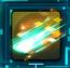 Crash (иконка)