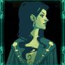 Лилиан (иконка)