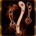 Сорняк (иконка)