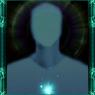 Субъект (иконка)