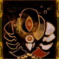 Болван (иконка)