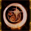 Скорострел (иконка)
