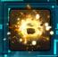 Load (иконка)