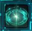 Tap (иконка)
