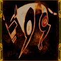 Ищейка (иконка)