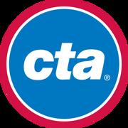 381px-Chicago Transit Authority Logo svg