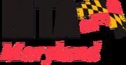 200px-MTA Maryland logo svg