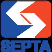 500px-SEPTA text svg