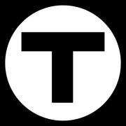 500px-MBTA svg