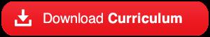 Btn download curriculum