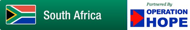 South africa banner-Sponsored