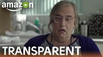 Transparent - Season 1-2 Recap Amazon Video