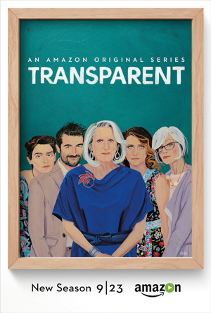 Transparent-season-3-poster-Amazon-key-art