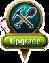 Upgrade-route