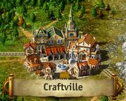 Craftville