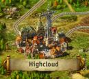 Highcloud