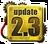 2.3-icon