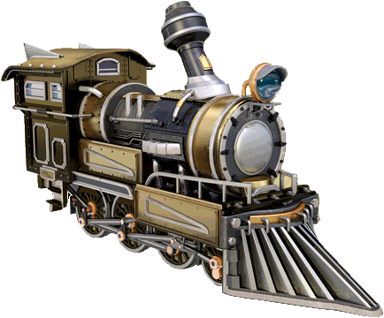 Locomotives | Transport Empire Wiki | FANDOM powered by Wikia
