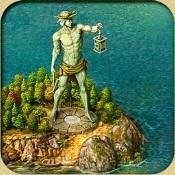 File:Colossus Icon.jpg