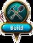 Build-route