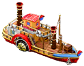 File:Boats-icon.png