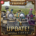 Transport empire promotional update version 1.07.17.png